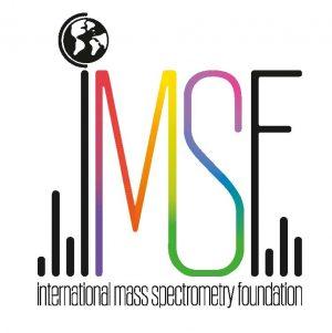 IMSF logo